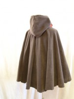poncho-adapte-polaire-court-1
