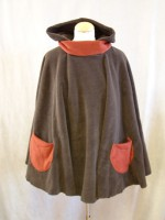 poncho-adapte-polaire-court-2