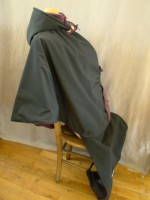 cape-handicap-impermeable-2