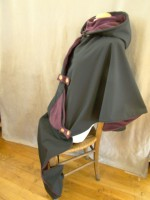 cape-handicap-impermeable-3
