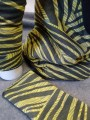 snood-mitaines-zebre-jaune-4